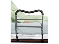 AliMed® AliRail™ Bed Rail