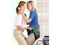 SafetySure® Mary's Aide™ Transfer Lift Assist
