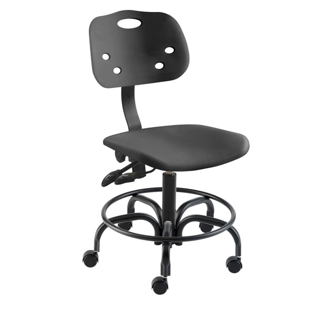 Pleasing Armorseat Chair Uwap Interior Chair Design Uwaporg