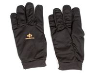 Impacto® Anti-Vibration Air Liner® Gloves