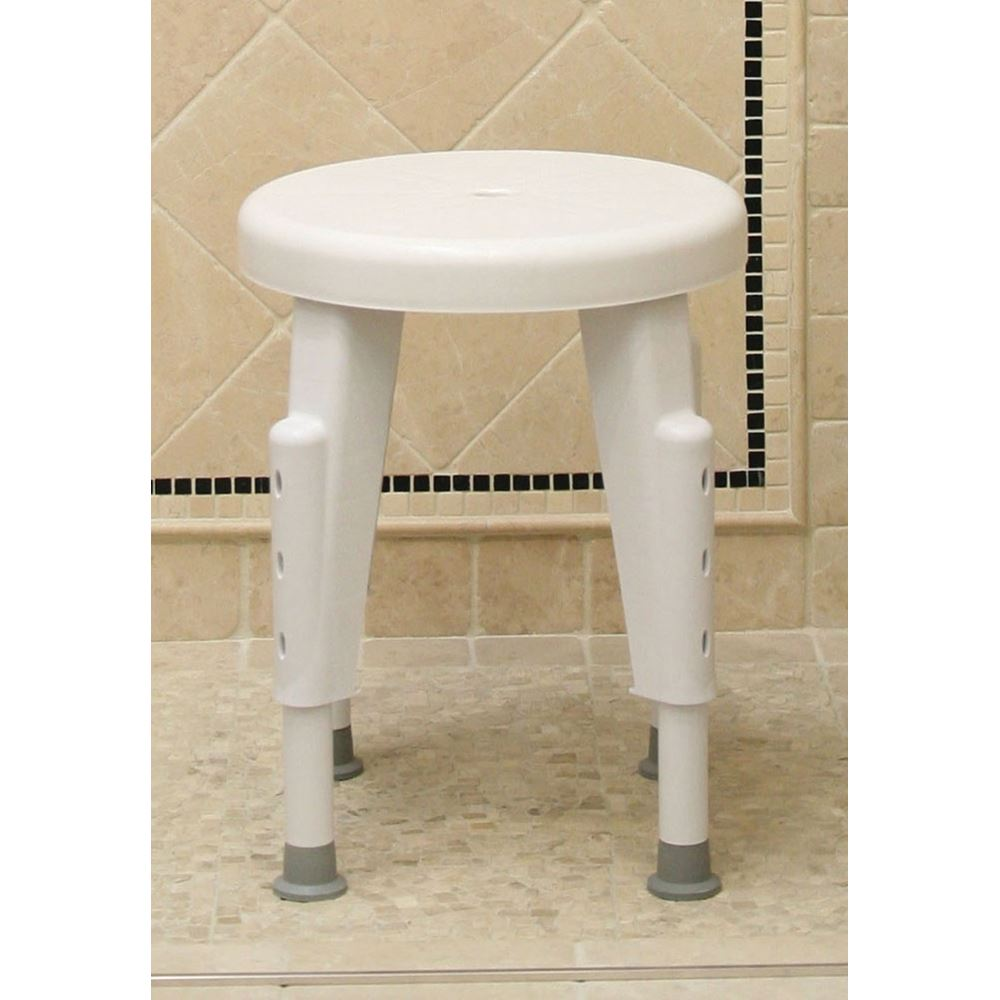 bench shower teak foot best the user stool asia ultimate guide original