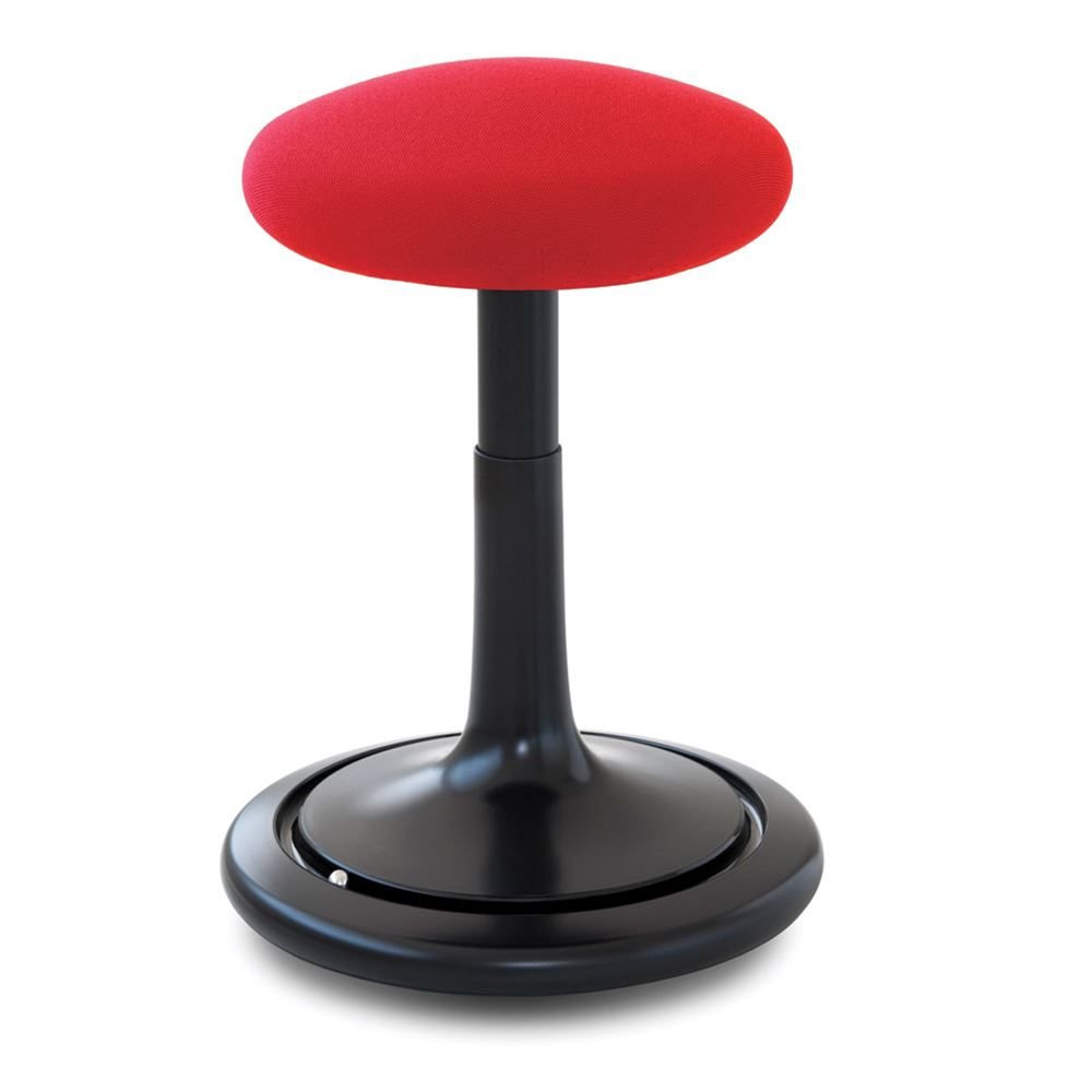 Brilliant Ongo Stool Uwap Interior Chair Design Uwaporg