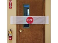 NY Ortho Door Guards