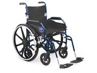 Hybrid 2™ Wheelchair