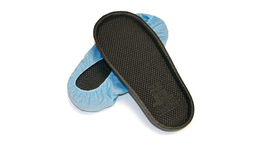 Comfort Cushion Insoles