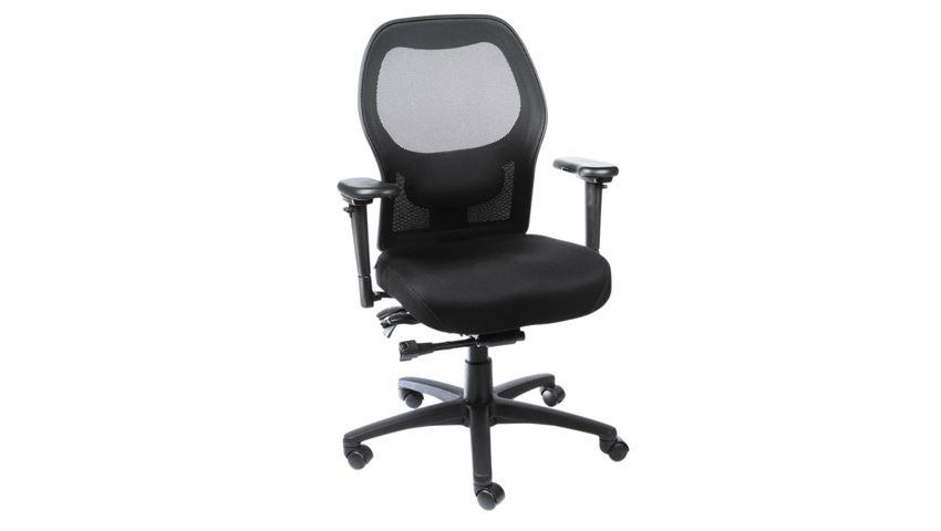 Airopedic Ergonomic Office Chair