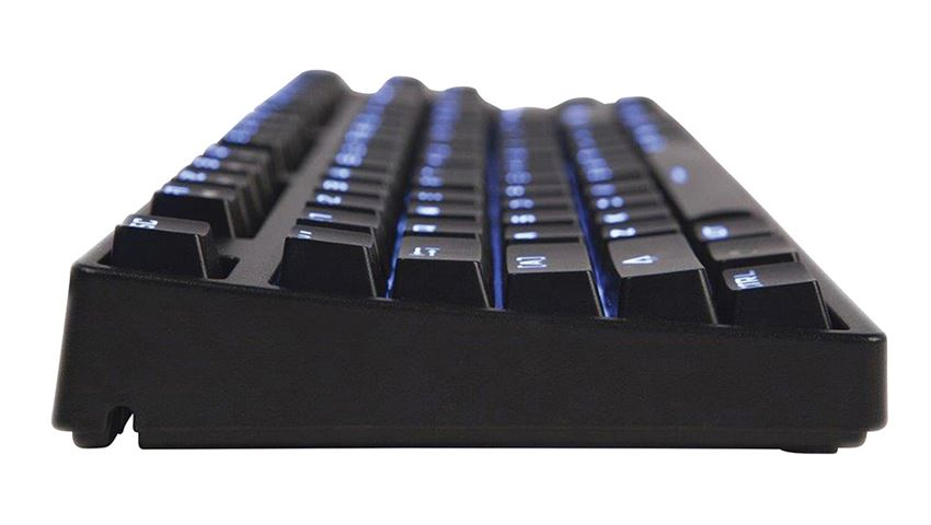MK1 Mechanical Keyboard