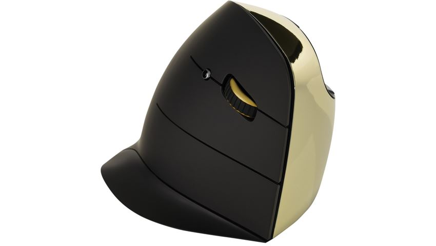 Evoluent® VerticalMouse™