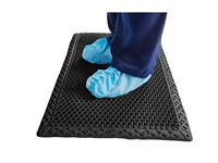 GelPro® Ergonomic Fluid Management Mat
