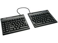 Kinesis Freestyle2 Keyboards