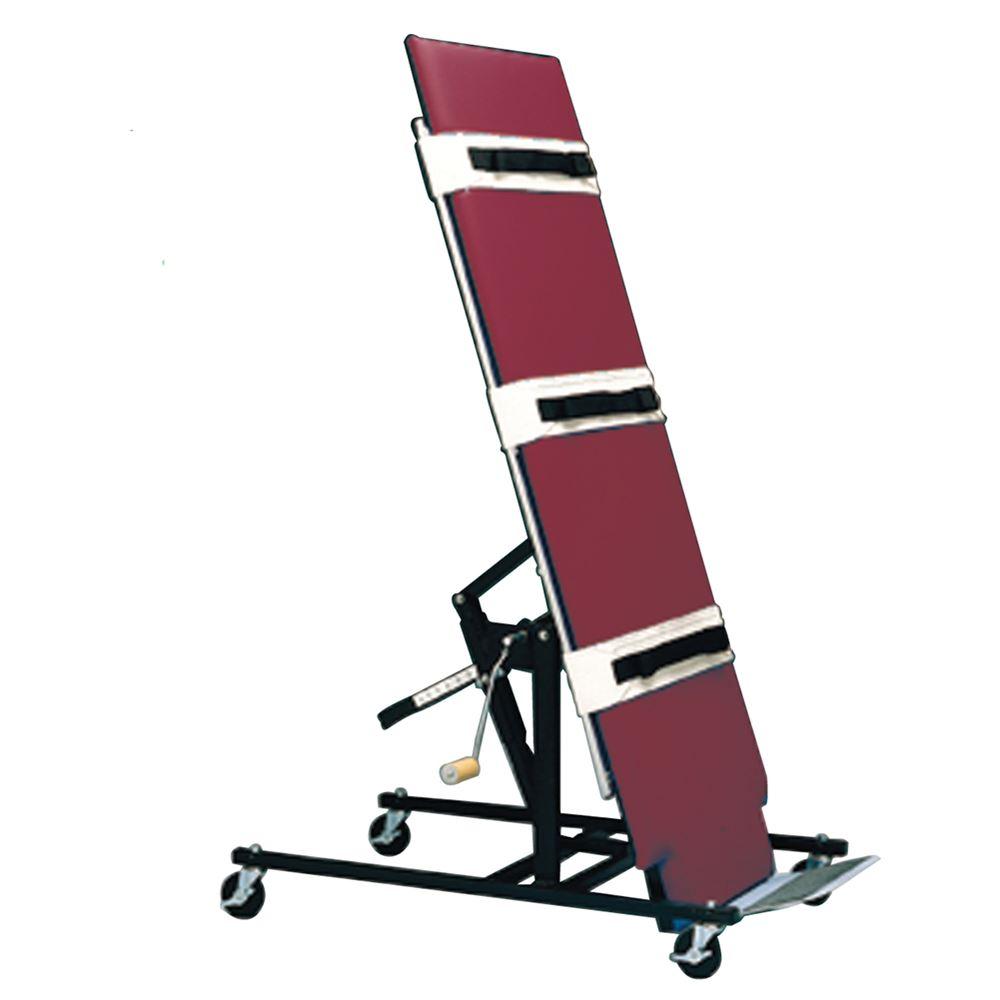 sharpvue best el tilt testing cheap beds table coinfy