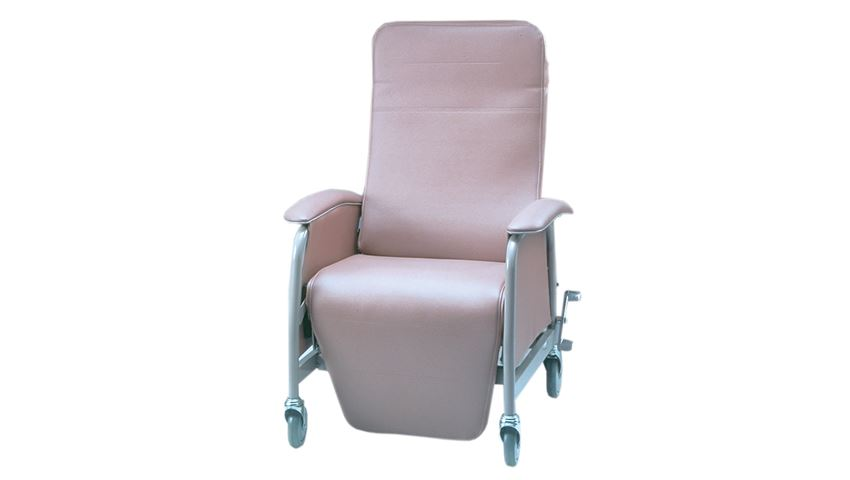 Preferred Care® Recliners