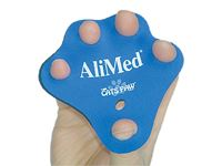AliMed® Cat's Paw