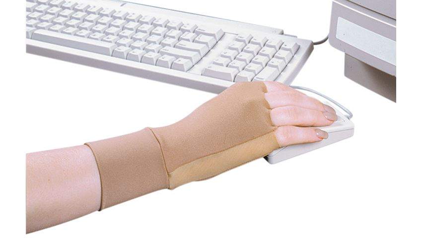 Thera-Gloves - Therapeutic Gloves