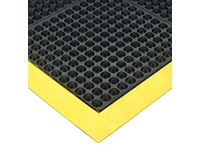 Ortho Stand Anti-Fatigue Mat