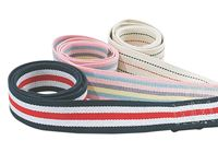AliMed® Gait/Patient Belts