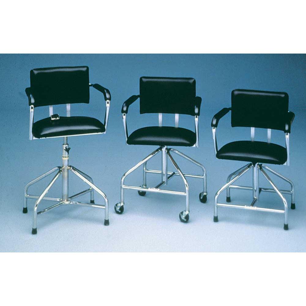 Bailey Adjustable Whirlpool Chairs
