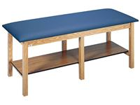 Hausmann® Bariatric Treatment Table