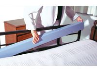 AliMed® Bed Stuffer™ Safety Bolsters