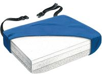 SkiL-Care™ Bari-Foam Bariatric Cushion