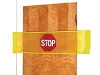AliMed® Stop Strip