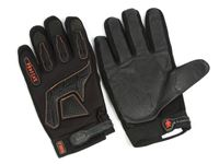 Proflex® Antivibration Gloves