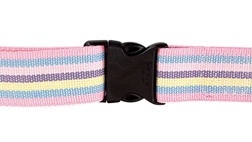 AliMed® Gait/Transfer Belts