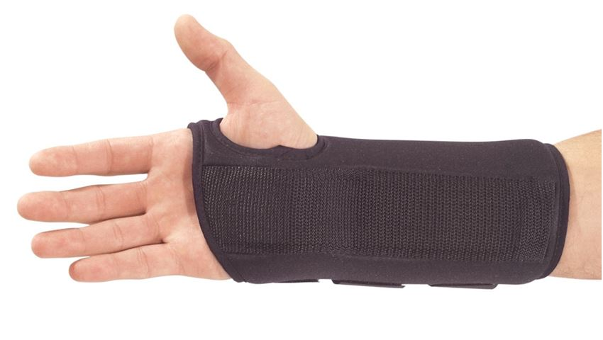 FREEDOM® comfort™ Wrist Support