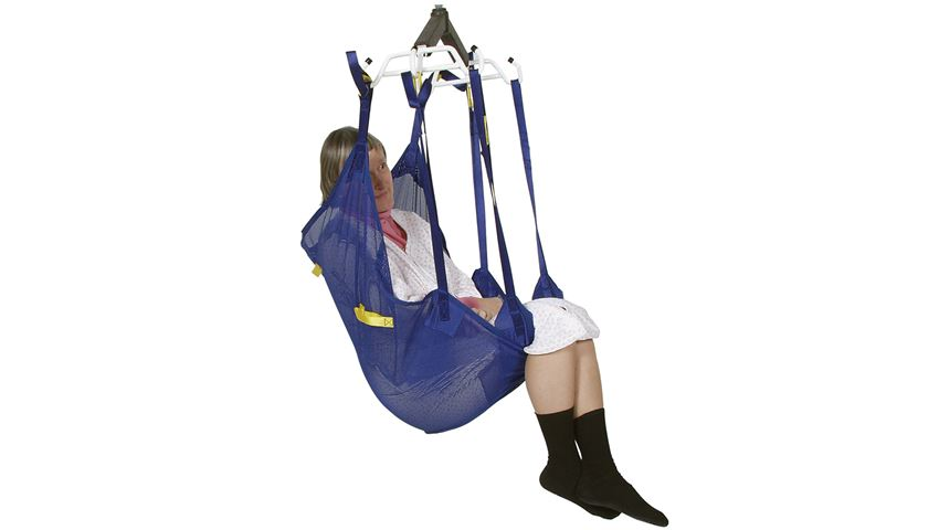 BestCare Replacement Slings