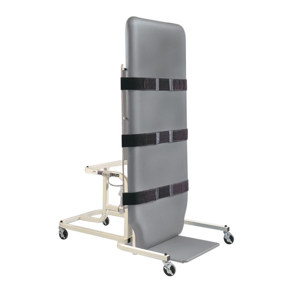 tilt their put that legs helps pin people weight and is therapy on a table the reintroduce