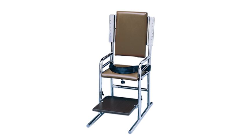 Bailey® Multi-Use Classroom Chairs