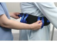 AliMed® Ambulation Belt