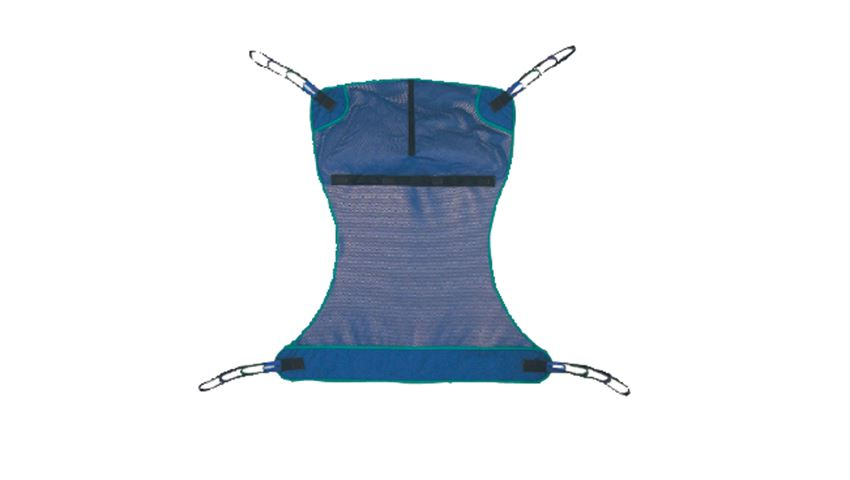 AliMed® Full Body Slings