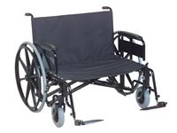 ConvaQuip® 900 Series Wheelchairs