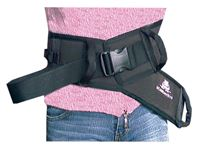 SafetySure® Transfer Belt