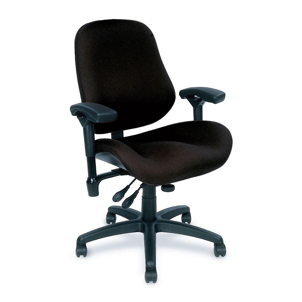 BodyBilt Big & Tall Chair
