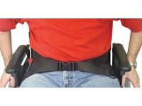 Hip Stabilizing Belt