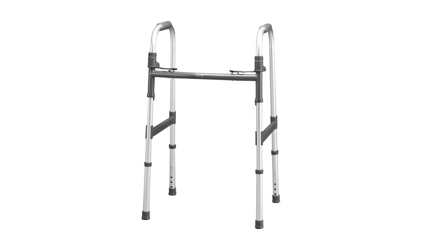 Invacare® Paddle Walker
