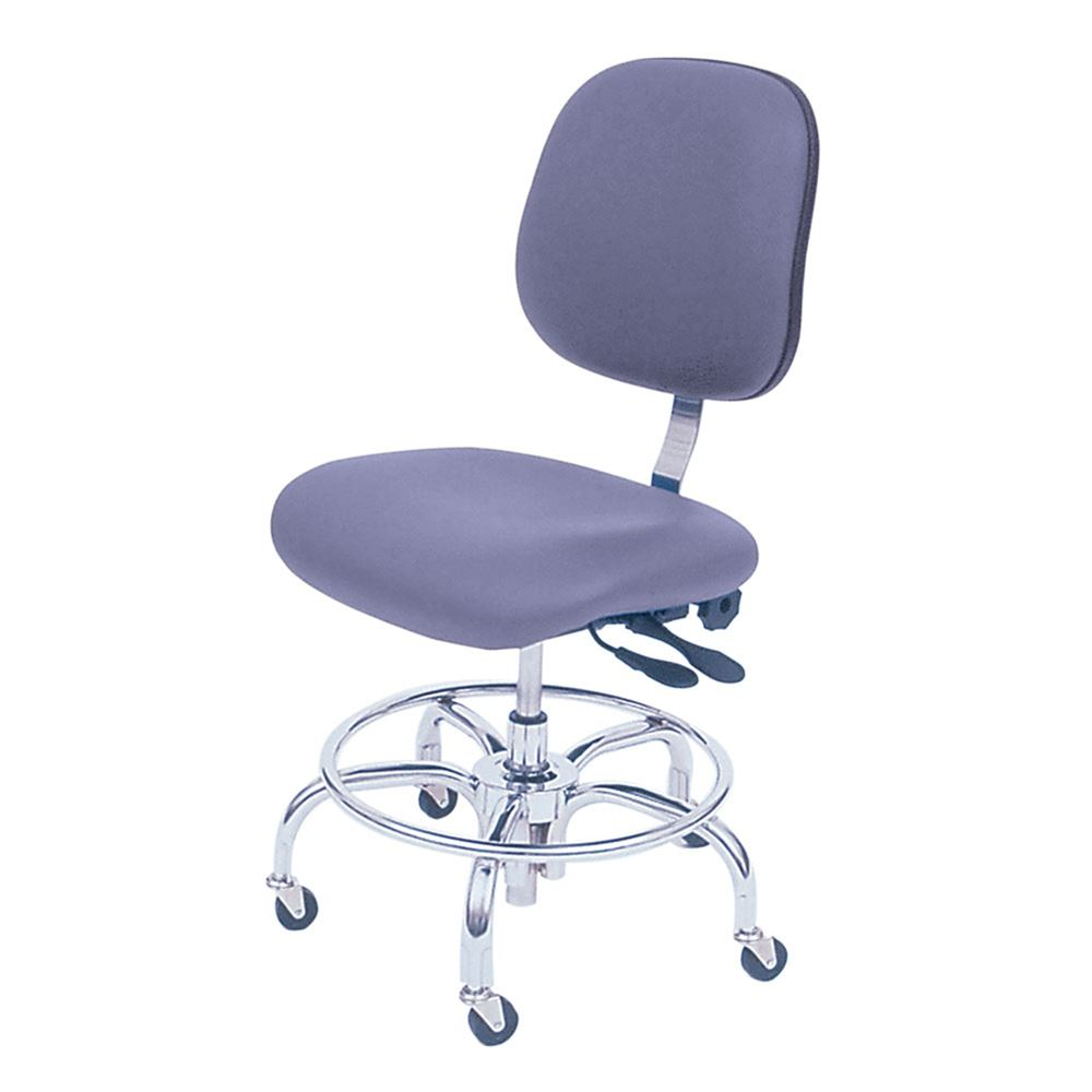 Deluxe Biofit 174 Chair For Desk