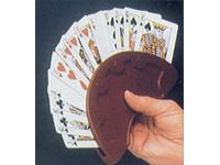 The Card Player® Card Holder