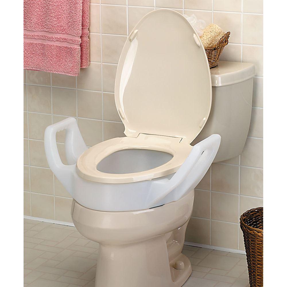 Remarkable Bath Safe Seat Riser Uwap Interior Chair Design Uwaporg