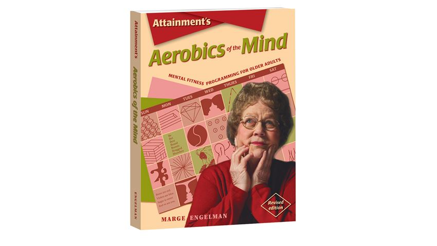 Aerobics of the Mind