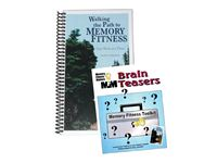 Walking the Path to Memory Fitness
