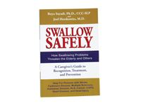 Swallow Safely: A Caregiver's Guide to Dysphagia
