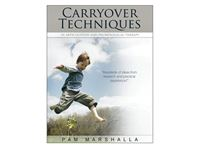 Carryover Techniques
