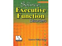 The Source® for Executive Function