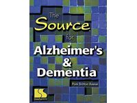 The Source® for Alzheimer's and Dementia