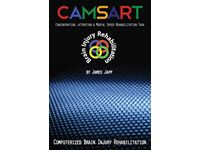 Concentration-Attention-and-Mental-Speed-Rehabilitation-Task (CAMSART)