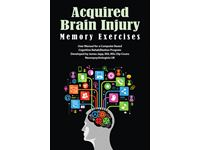 Acquired Brain Injury Memory Exercises