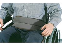 SkiL-Care™ Safety Foam Lap Restraint